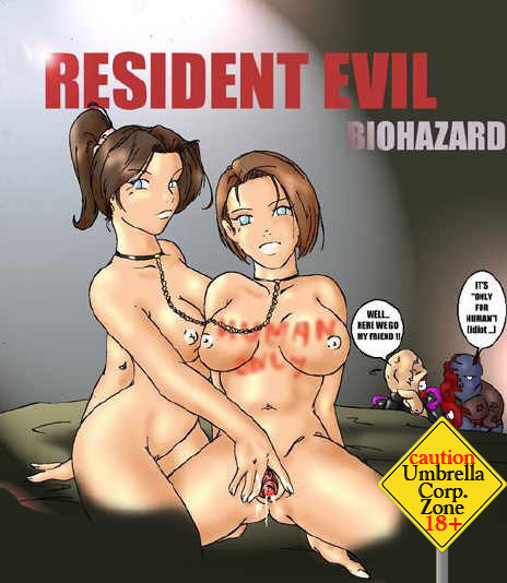 evil nude resident mod 4 Im making a callout post on my twitter.com