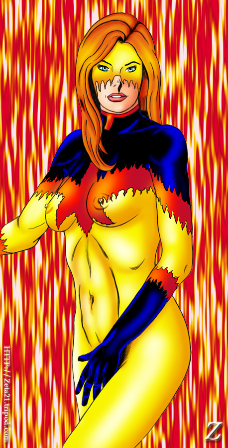 marvel quasar phyla-vell Pokemon red and blue yaoi