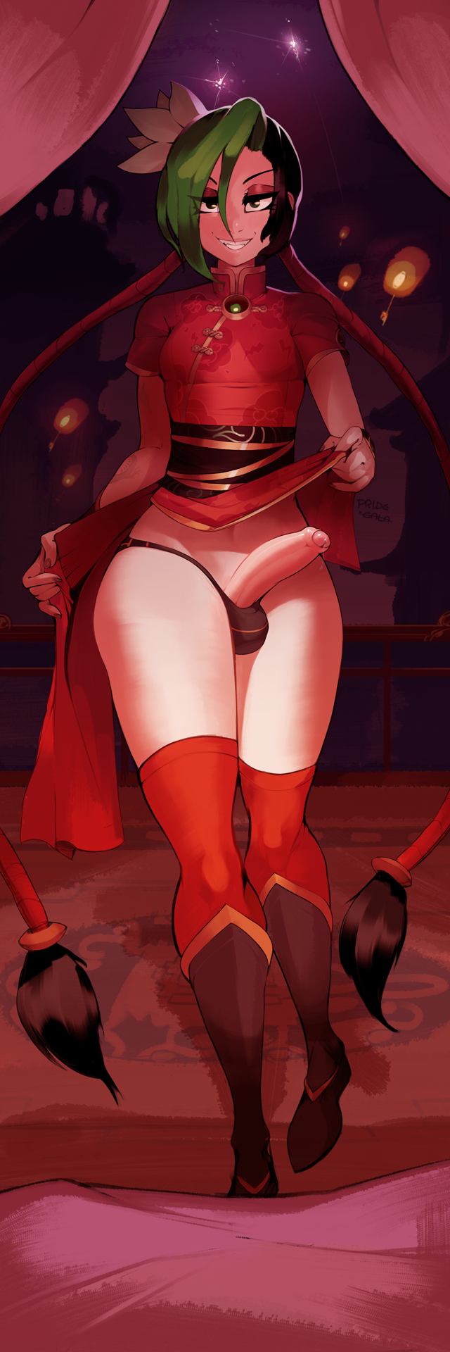 examples of best Blood moon akali in game