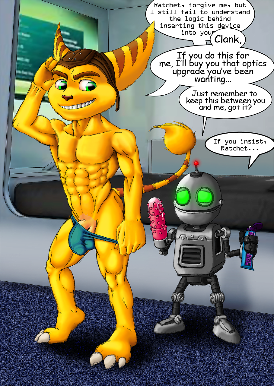 ratchet clank and azimuth alister Saints row kinzie