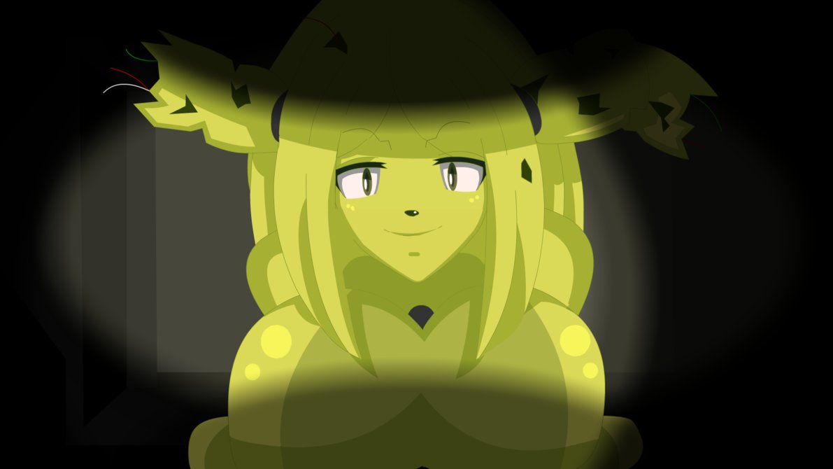 five nights jumpscare anime at Fallout new vegas rose of sharon cassidy