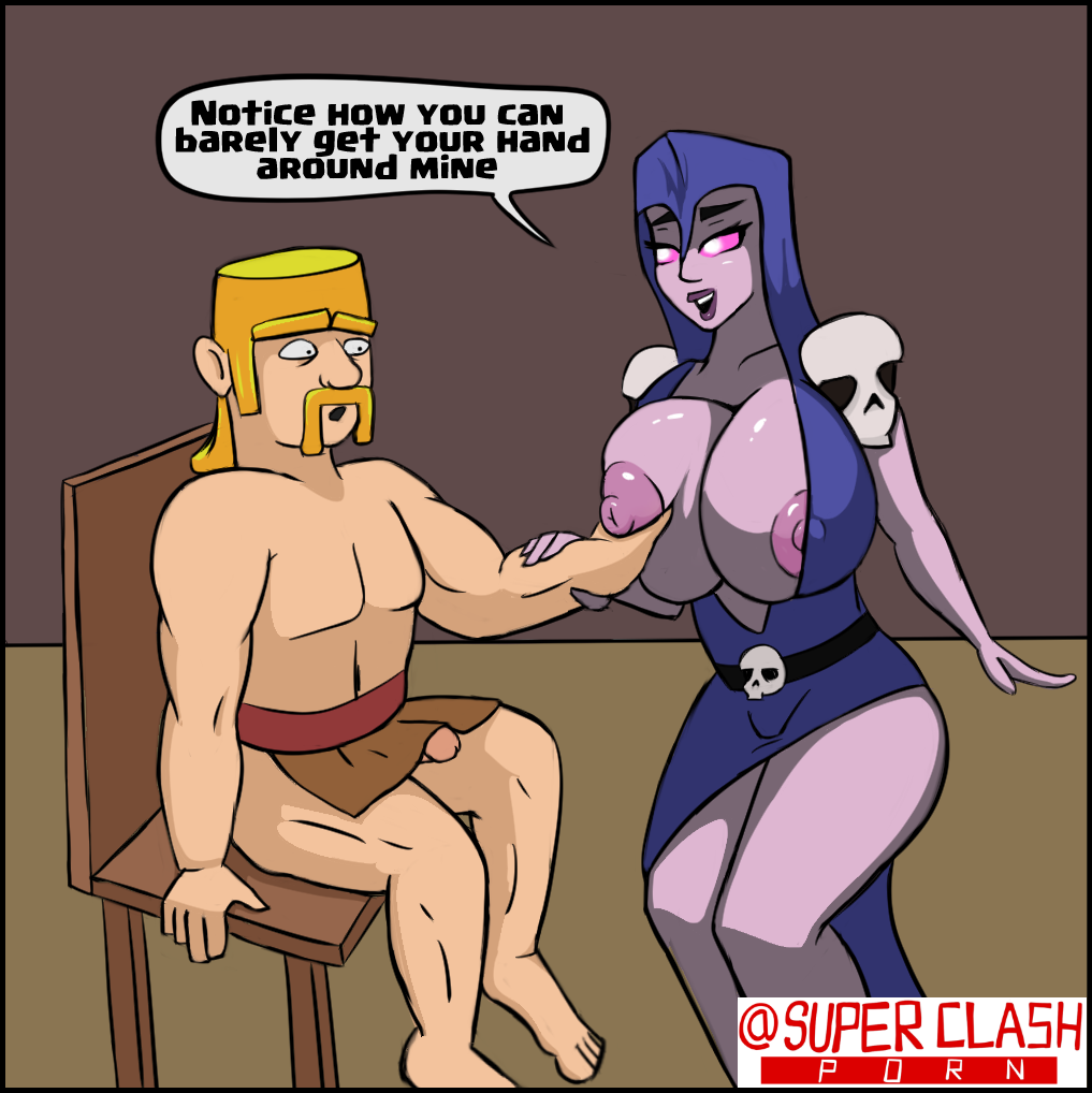 clash queen archer of clans American dad steve gets boobs