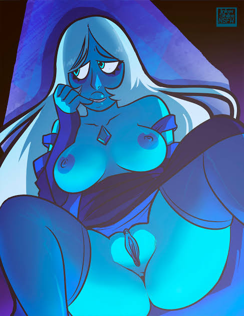 universe steven blue sexy diamond Clover from sofia the first