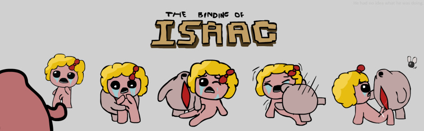binding of isaac delirium the If you take one more diddly darn step right there