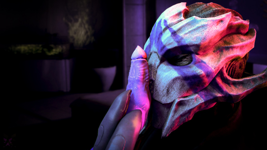 female turian andromeda mass effect Avatar the last airbender sparky sparky boom man