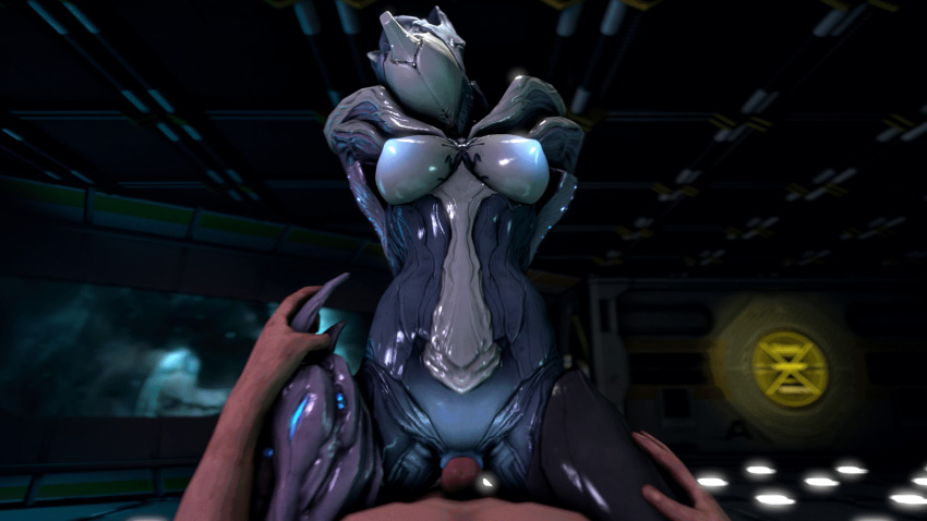 saryn get how to warframe King of the hill xxx