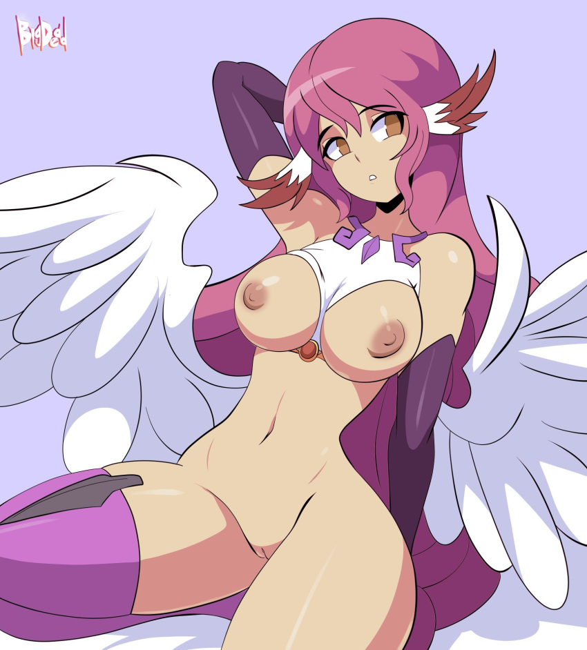 wiki game no life no jibril How old is nami from one piece