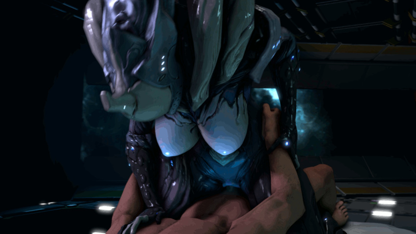 saryn to get warframe how Transformers prime jack and airachnid fanfiction