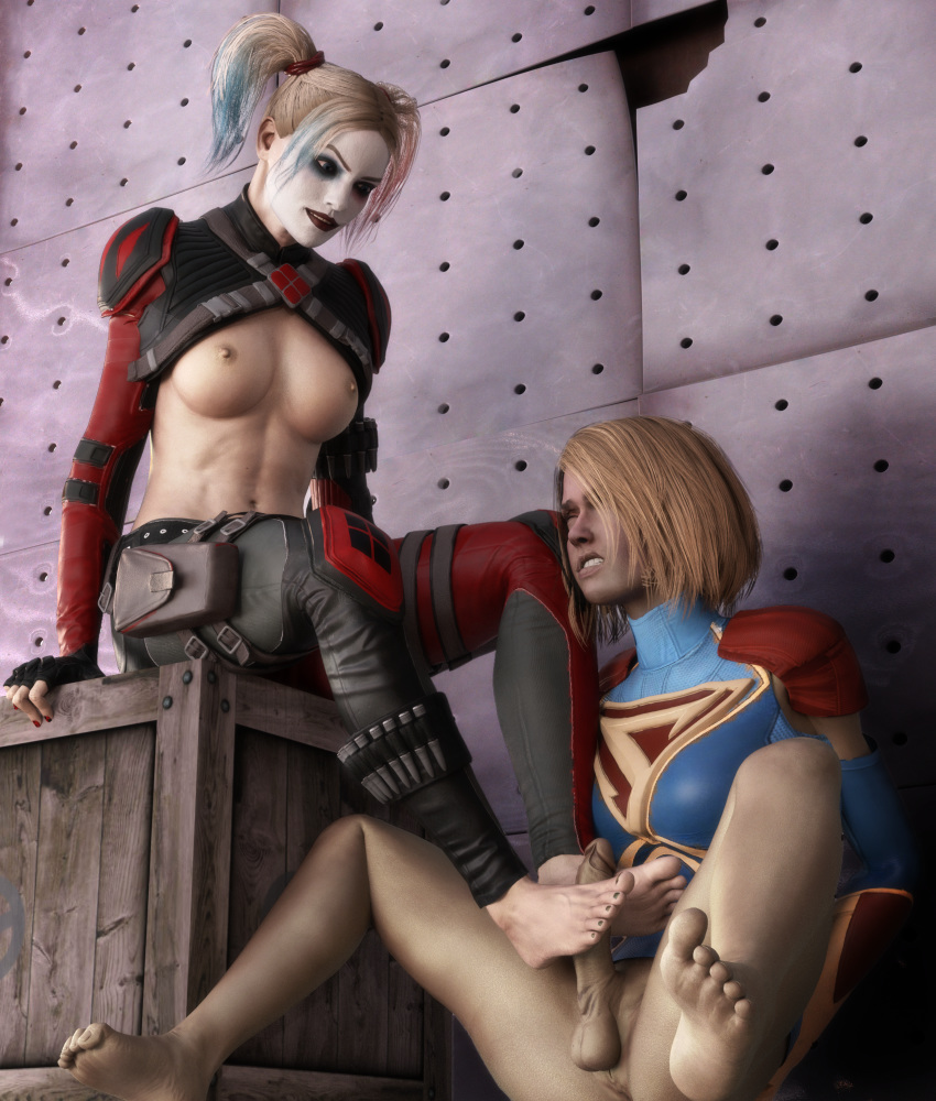 us wolf among Mortal kombat porn cassie cage