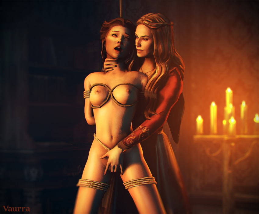 nude game of thrones sansa How to crouch in subnautica
